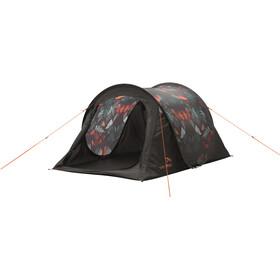 Easy Camp Nightden Teltta